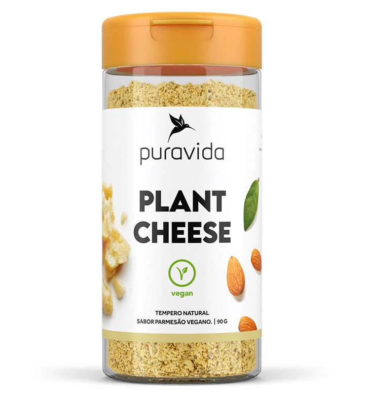 PLANT CHEESE